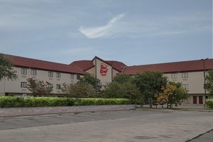 Hotels Near Lackland Afb See Military Discounts
