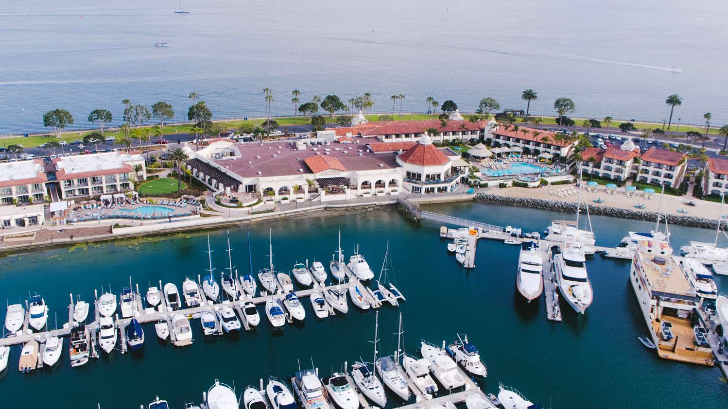 Hotels Near Naval Base Point Loma See Military Discounts