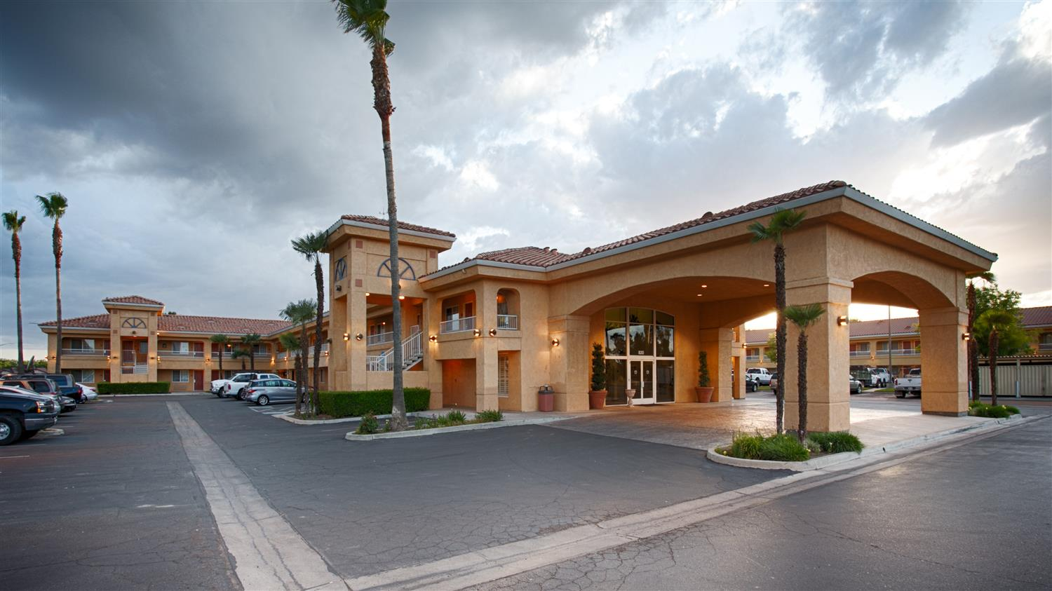 Military Bases In California Ca Hotels Lodging Inns