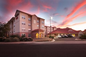 Hotels In Williams Az That Allow Pets
