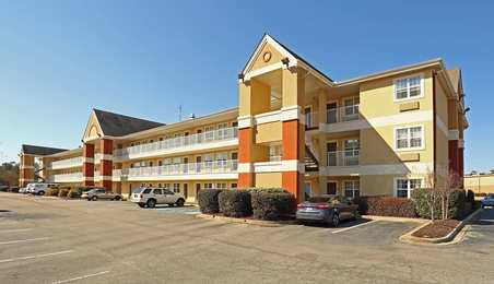 Hotels Near Fort Jackson Sc Army Base