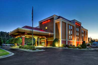 Motels In Mt Olive Nc
