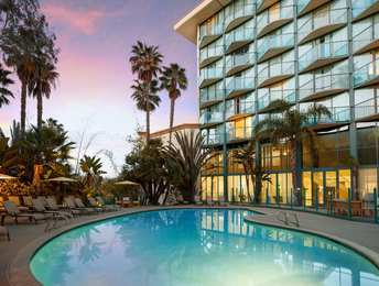 Find the best San Diego County hotels and save booking with Expedia,+ followers on Twitter.