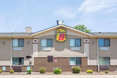 Hotels Near Langley Afb See Military Discounts