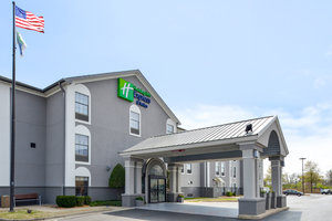 Hotels Near Little Rock Afb See Military Discounts