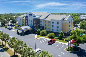 Pet Friendly Hotels Near Eglin Afb
