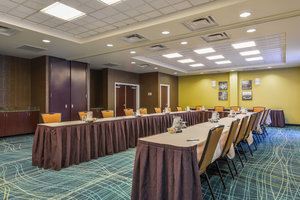 Extended Stay Hotels Near Fort Meade Md