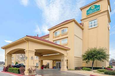 Hotels Near Fort Sill Army Base