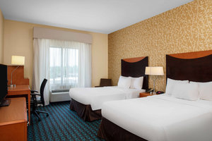 Hotels Near Fort Gordon See Military Discounts