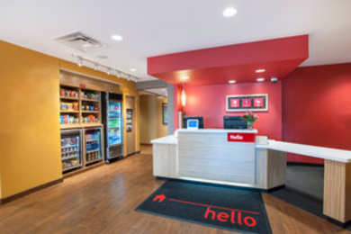 Hotels Near Minneapolis Airport With Shuttle And Parking
