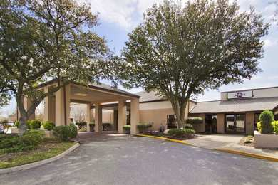 Baymont Inn & Suites Prince George