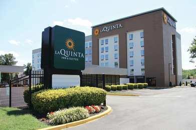 La Quinta Inn & Suites Capitol Heights