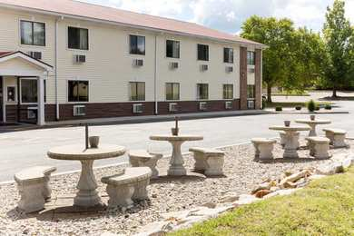 Hotels Near Fort Knox See Military Discounts