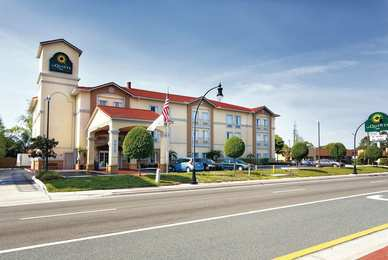 Hotels near MacDill AFB See Military Discounts
