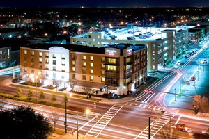 SpringHill Suites by Marriott Old Dominion Norfolk