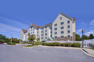 TownePlace Suites by Marriott Arundel Mall Hanover