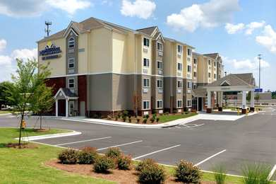Hotels near Fort Benning See Military Discounts